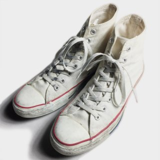 90'S ALL STAR HI (29.0CM)