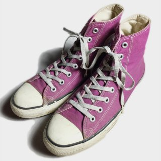 90'S ALL STAR HI (28CM)