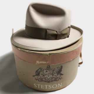 50's STETSONIAN(DEAD-59CM)