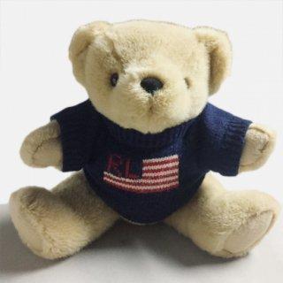 POLO BEAR (1996)