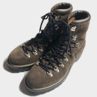 MOUNTAIN BOOTS(PURPLE.L-26.5CM)