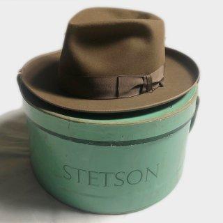 40's STETSONIAN(DEAD-61CM)
