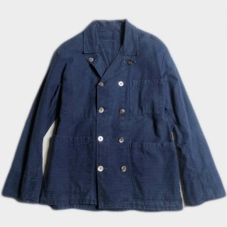 50's FRENCH COCK JKT