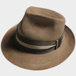 L.50's PANAMA HAT(58.5CM)