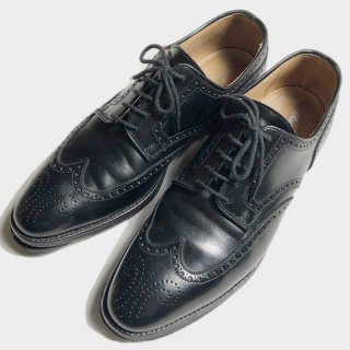 WING TIP (PURPLE.L-26.5CM)