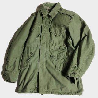 60's U.S. ARMY M-1951 FIELD JKT