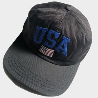 USA FLAG CAP(DEAD-USA)
