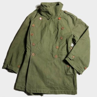 40's F. A. M-38 MOTORCYCLE JKT(1)