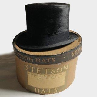 10's TOP HAT(BOX-57CM)