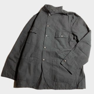 PIN STRIPE OFFICER JKT(L)