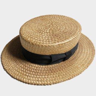 30's EZY FLEX BOATER HAT(57.5CM)