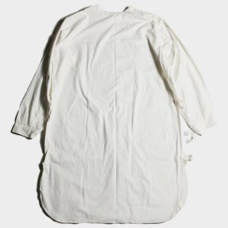 60's SWEDISH A. SURGICAL GOWN(NM)