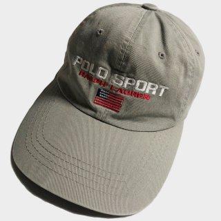LOGO EMB CAP(USA)