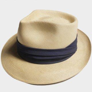 60's PANAMA HAT(NM-58CM)