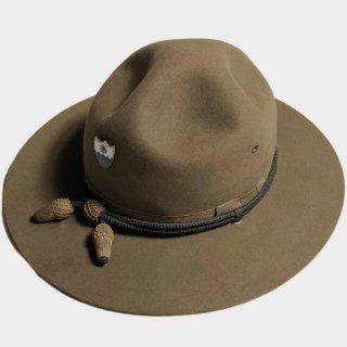 20's NO.1 CAMPAIGN HAT(NOS-59CM)