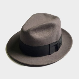 70's VINTAGE HAT