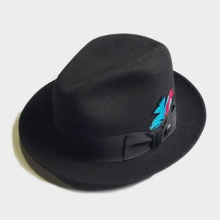 90's FREDERICK HAT