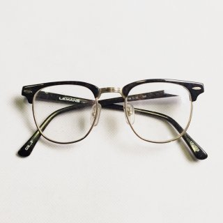 FRENCH VINTAGE BLOW SUNGLASS