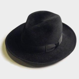 LOUISIANA HAT