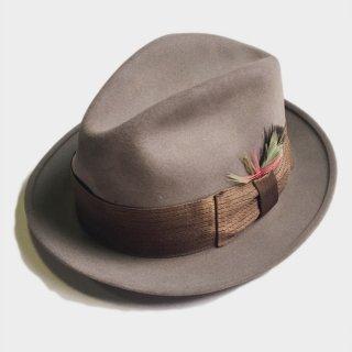 60's SOVERIGN HAT