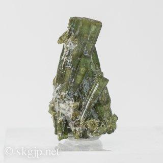 グリーントルマリン原石