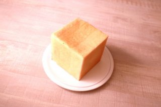 白角食ぱん
