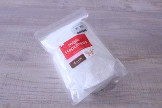 ミズホチカラ パン用米粉