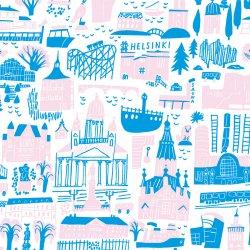 Helsinki ファブリック