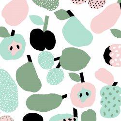 Tutti Frutti ファブリック