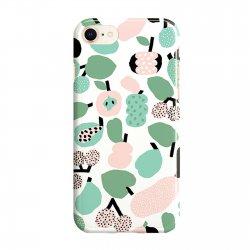 Tutti Frutti iPhone ケース