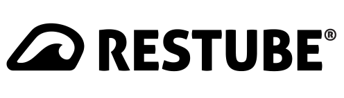 レスチューブ (RESTUBE) WEB SHOP