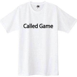 野球Tシャツ コールドゲームTシャツ 全5色