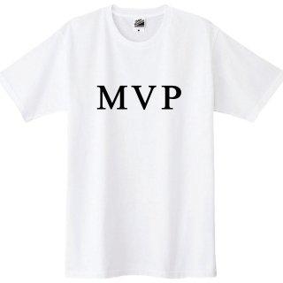 野球Tシャツ MVPTシャツ 全5色