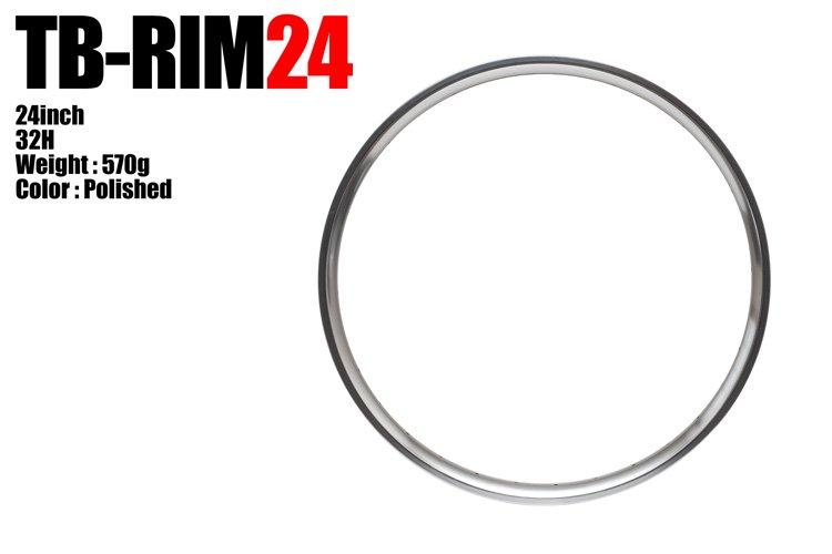 TB-RIM 24