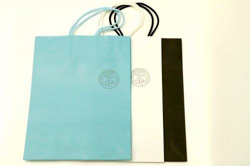 紙袋(A4)