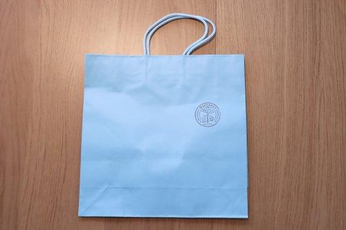 紙袋(特大)