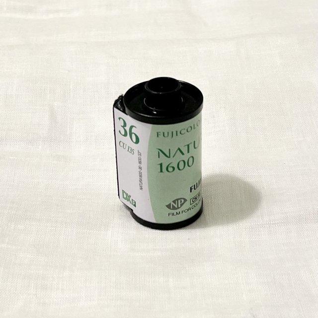 フィルムキーホルダー(NATURA1600)