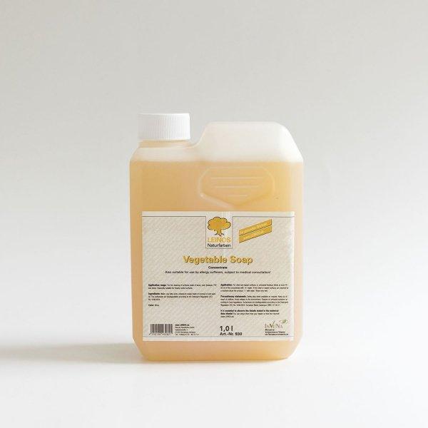 LEINOS ベジタブルソープ 930 1.0L
