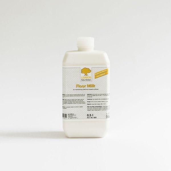 LEINOS フロアミルク 920 0.5L