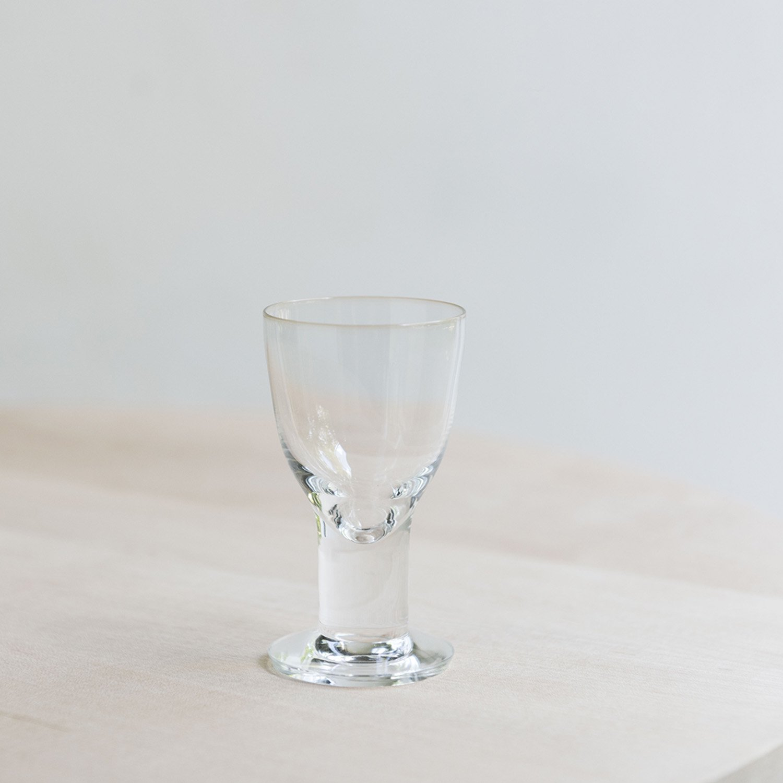 Nuutaj?rvi  Liqueur glass