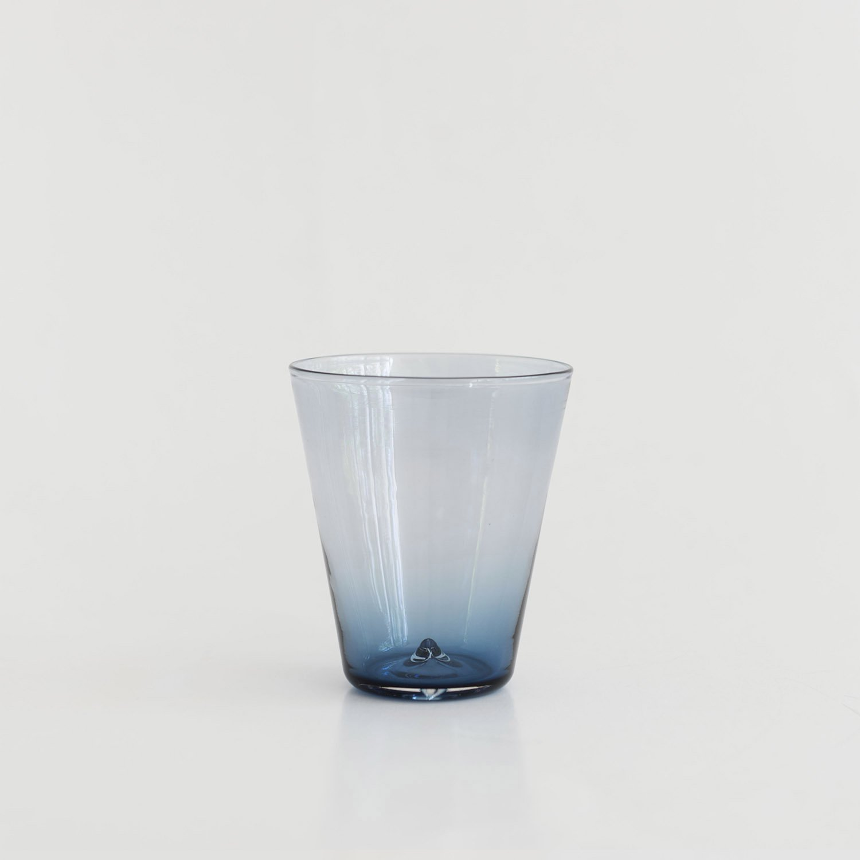 STUDIO PREPA  Voda tumbler blue