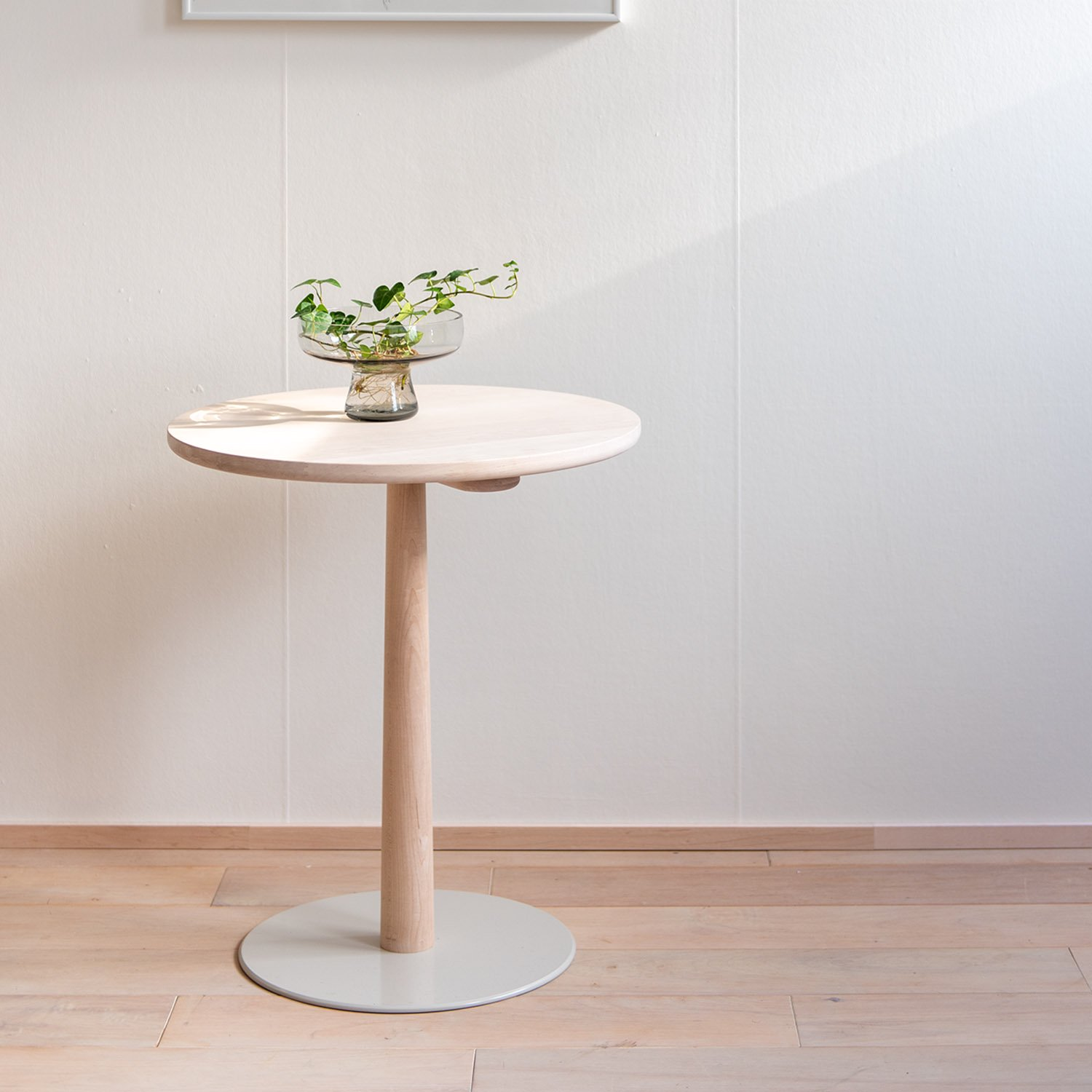 LIM Side Table
