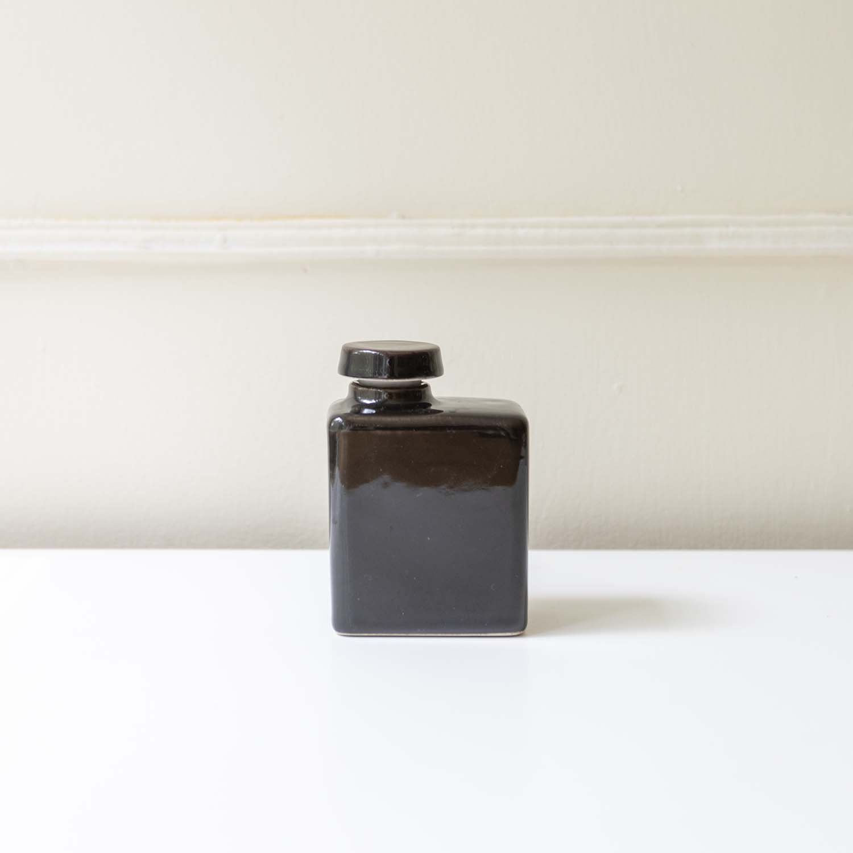 Höganäs Keramic Stoneaware Spice Bottle