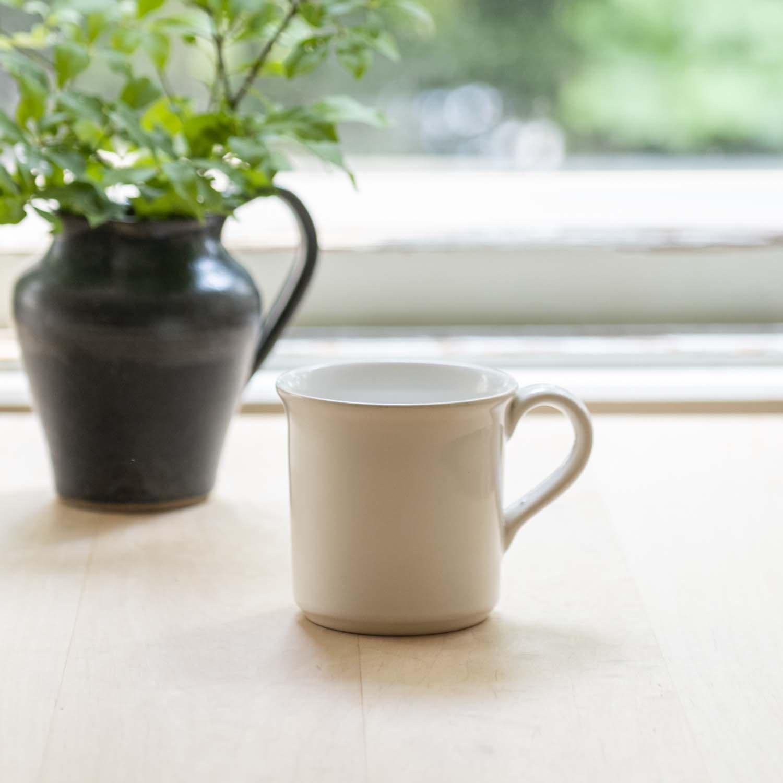 Hoganas Keramik Mug Cup