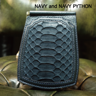 <img class='new_mark_img1' src='https://img.shop-pro.jp/img/new/icons8.gif' style='border:none;display:inline;margin:0px;padding:0px;width:auto;' />MONEY CLIP