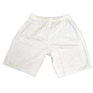 短パンツ (綿)