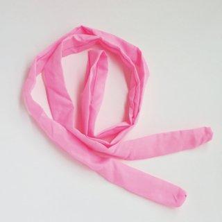 腰ひも ピンク※ネコポス対応
