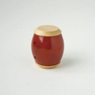 太鼓型印籠 本体 単品