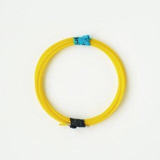 三味線 糸(1号)絹〈1本〉 ※ネコポス対応