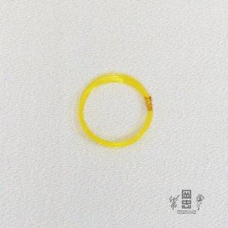 三味線 糸(3号)ナイロン〈1本〉 ※ネコポス対応